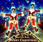 Merry Christmas EP